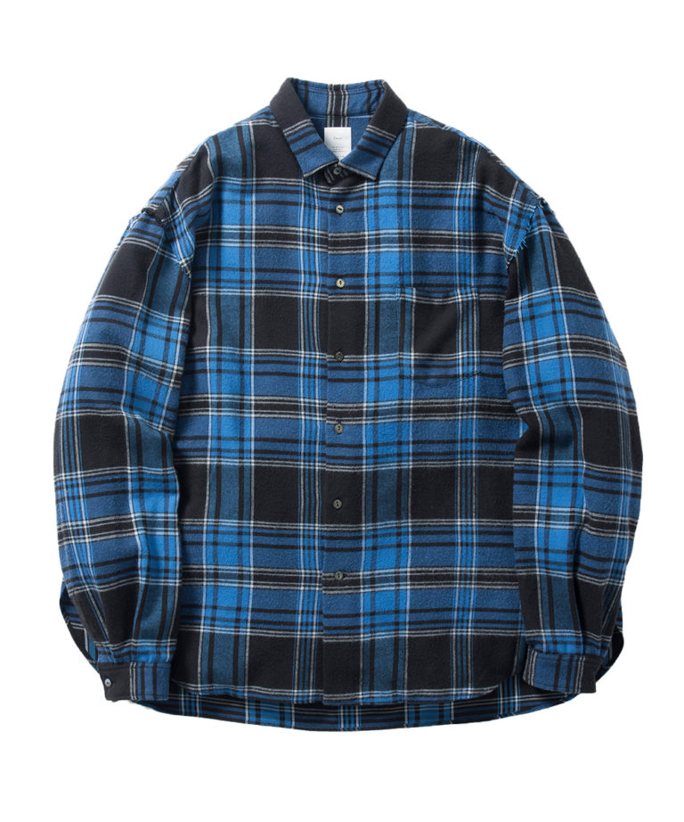 NMSH-18AW-005