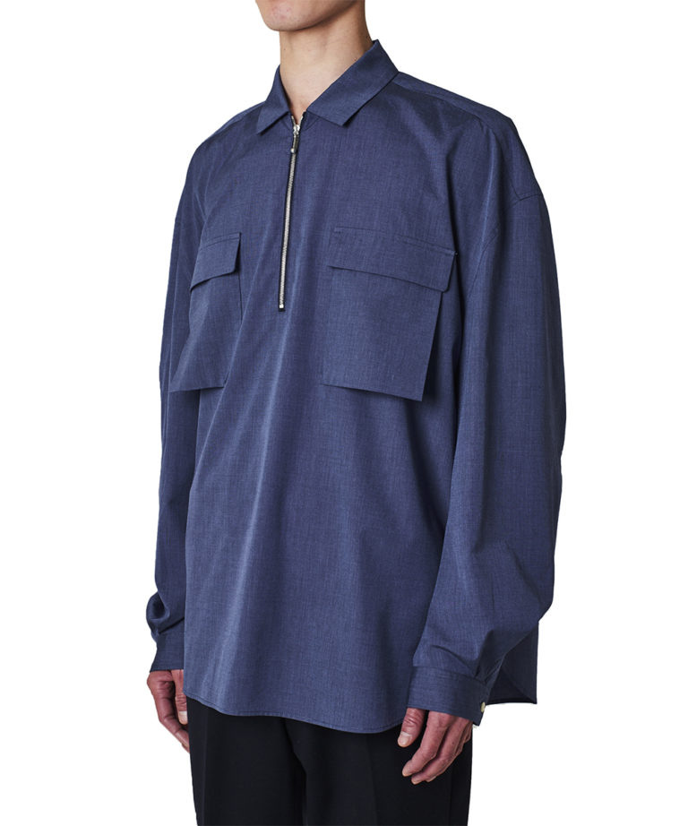 NMSH-18AW-011
