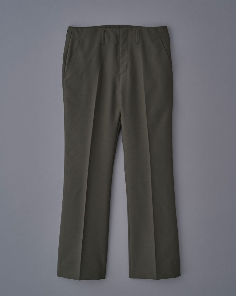 NMPT-CA20SS-001