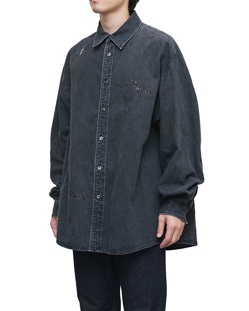 NMSH-20AW-006