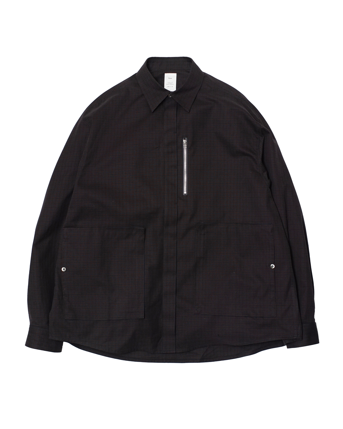 NMSH-20AW-004