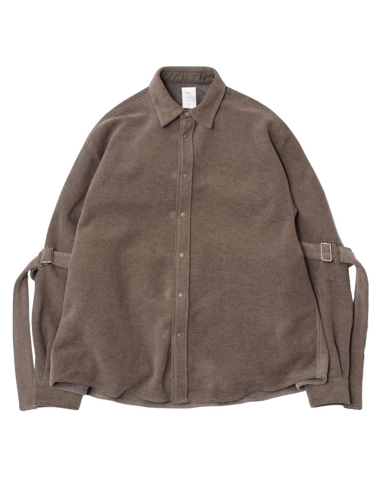 NMSH-20AW-008