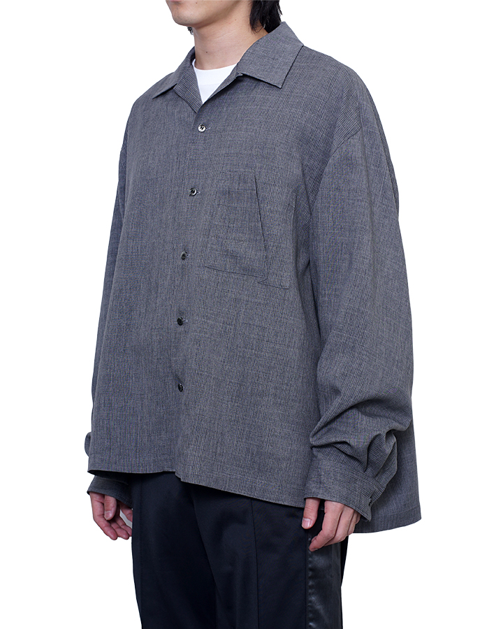 NMSH-NS20AW-001