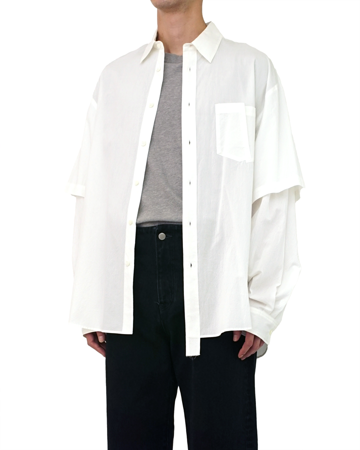 NMSH-21SS-003