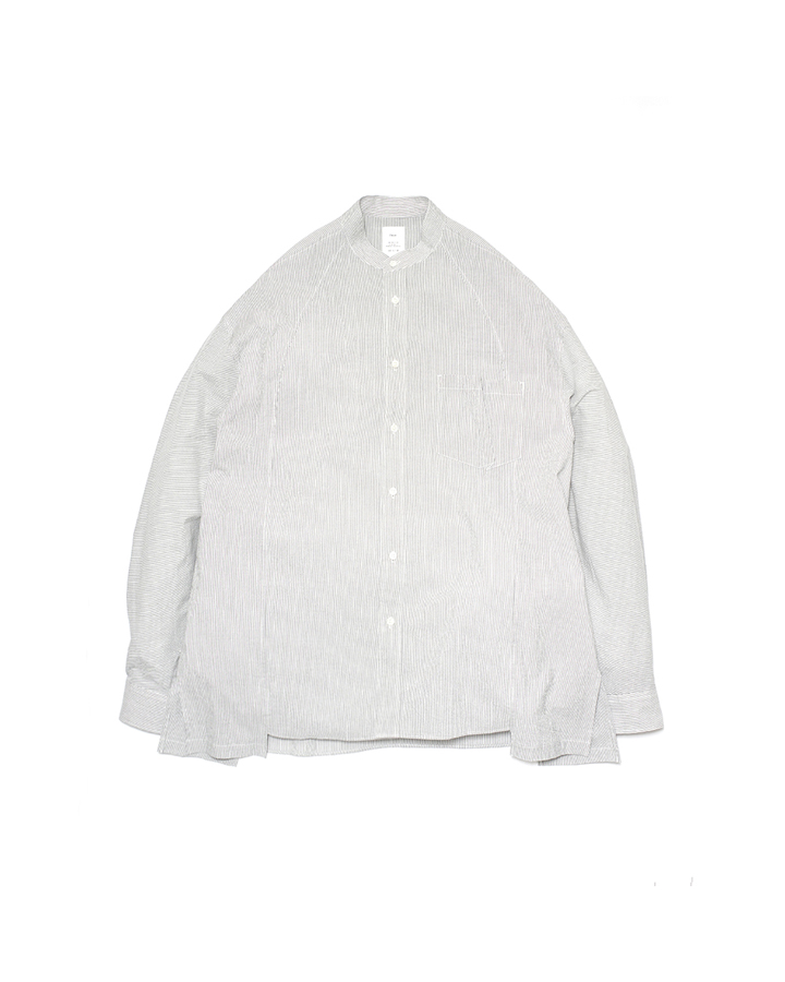 NMSH-21SS-004