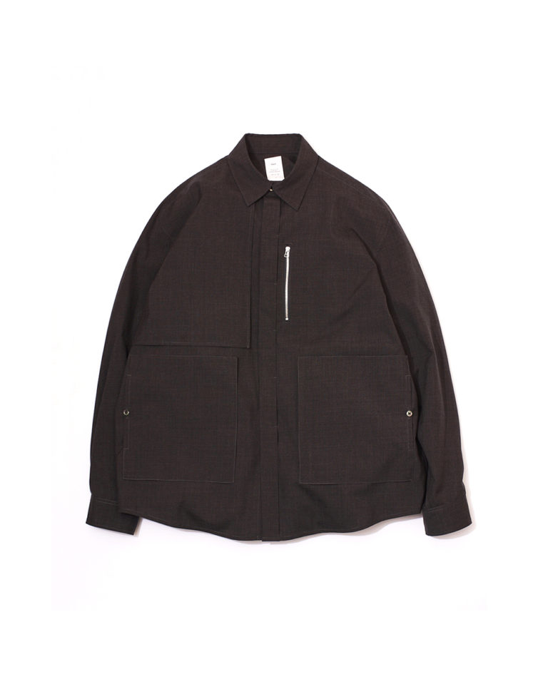 NMSH-21SS-007