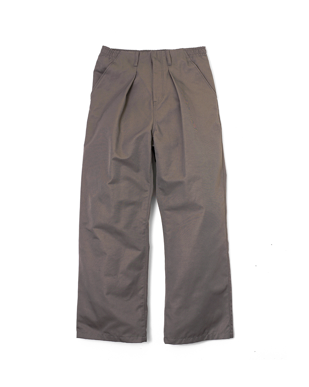 NMPT-21SS-009