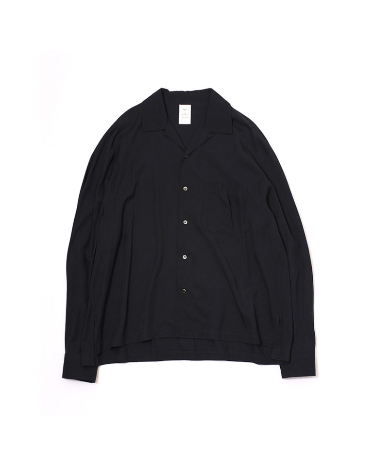 NMSH-21SS-005