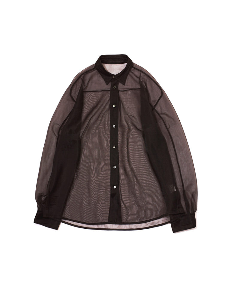 NMSH-21SS-008