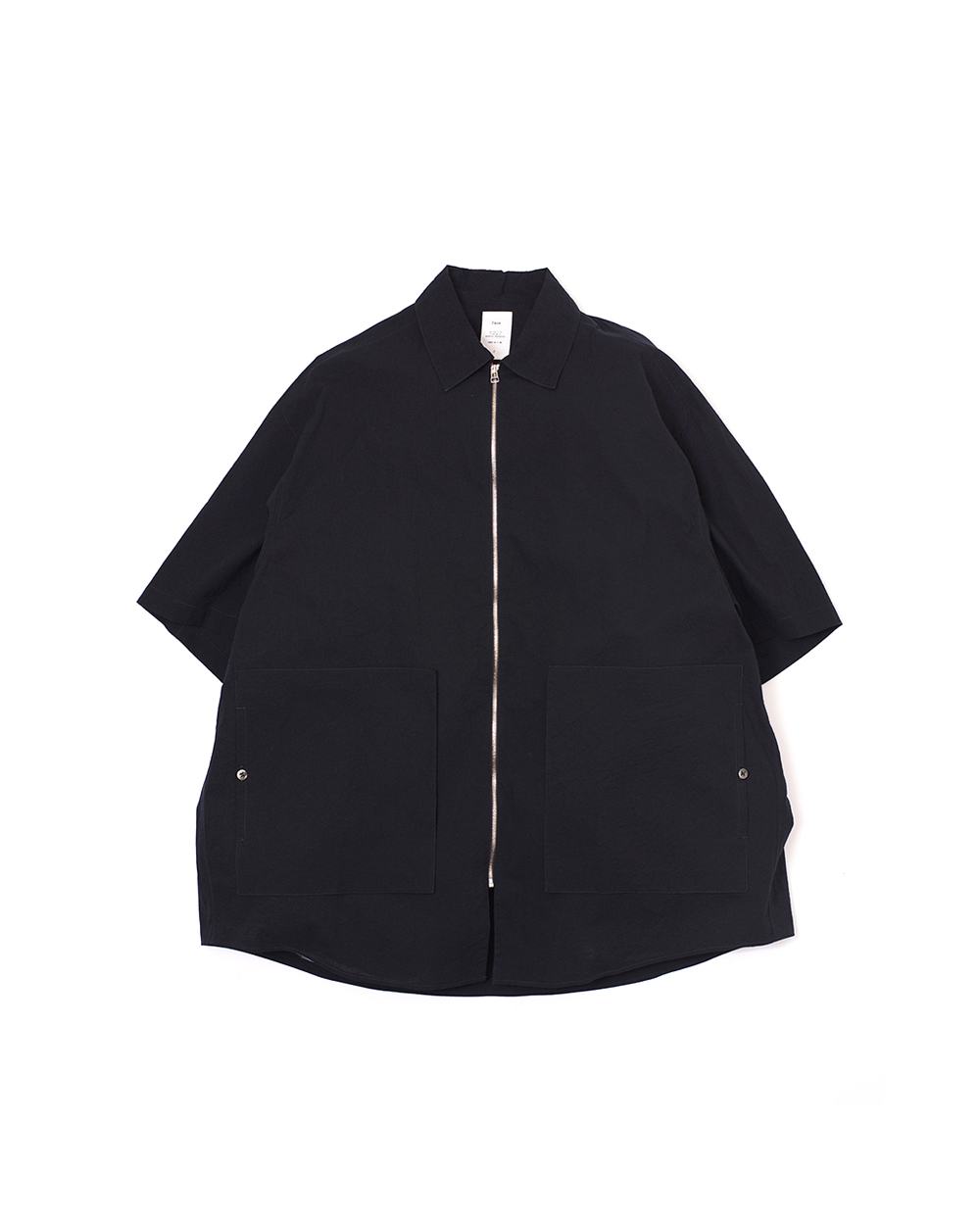 NMSH-21SS-009