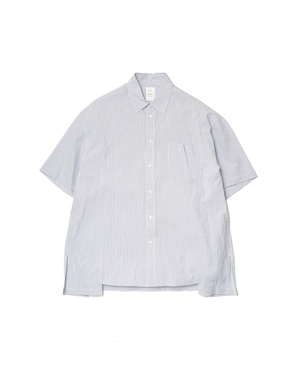 NMSH-21SS-010