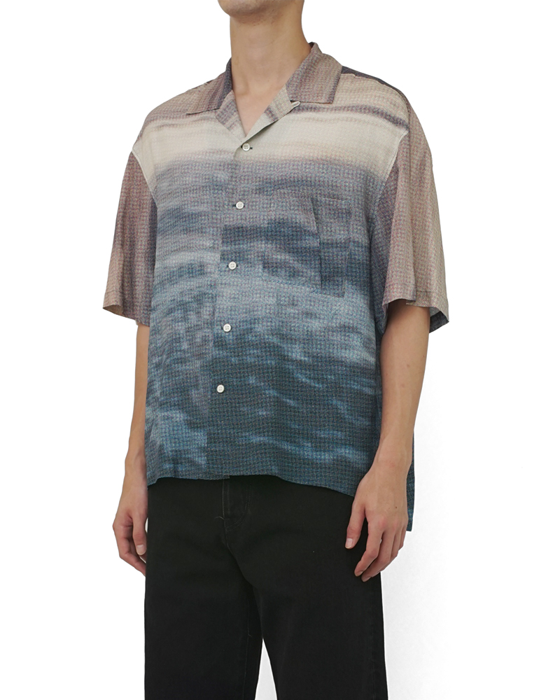 NMSH-21SS-013