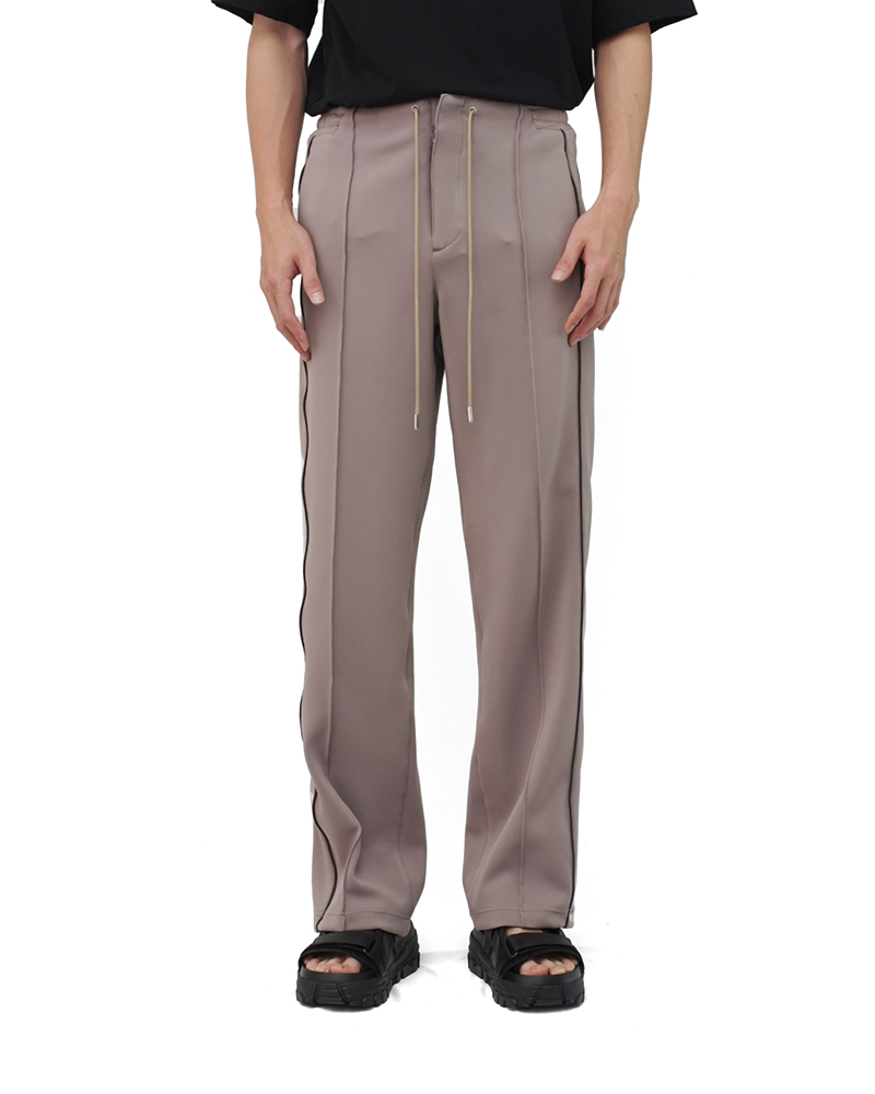 NMPT-21SS-014