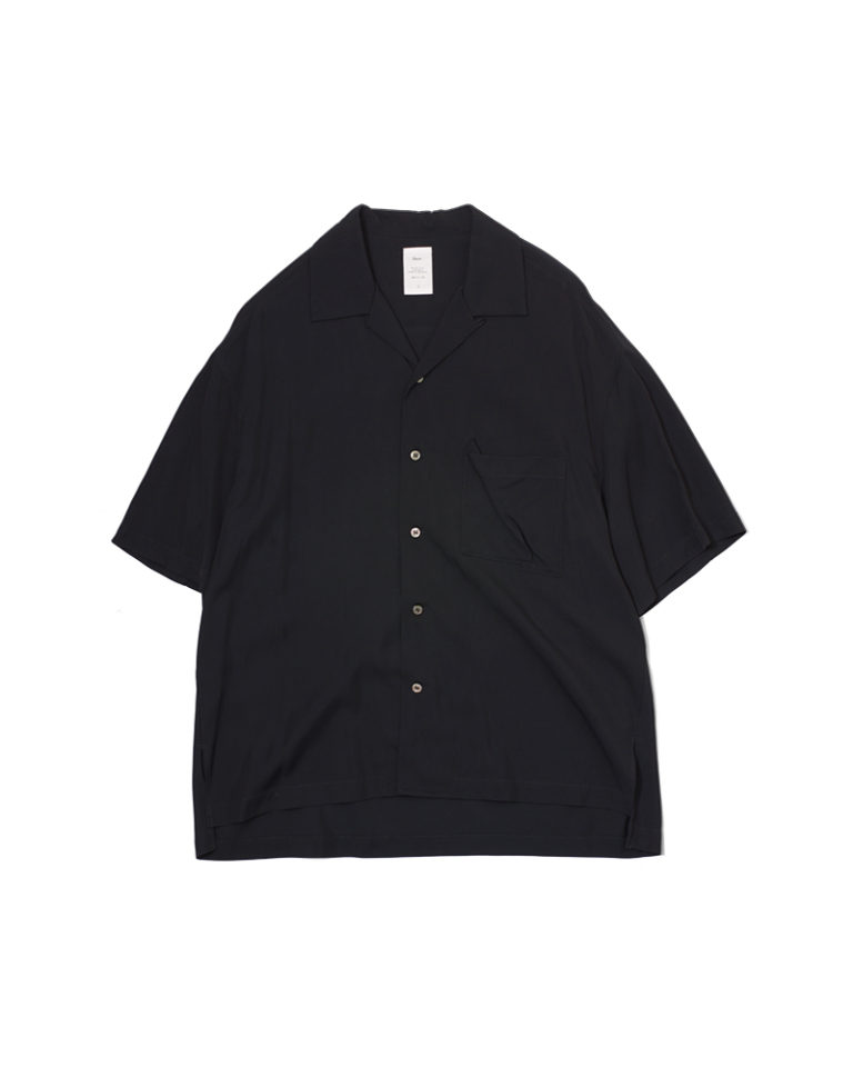 NMSH-21SS-011