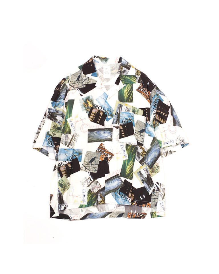 NMSH-21SS-012