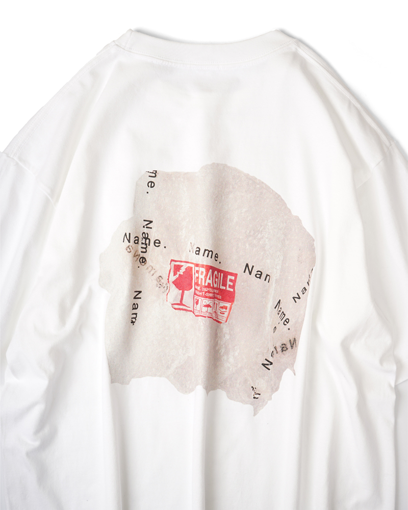 NMT-21SS-003