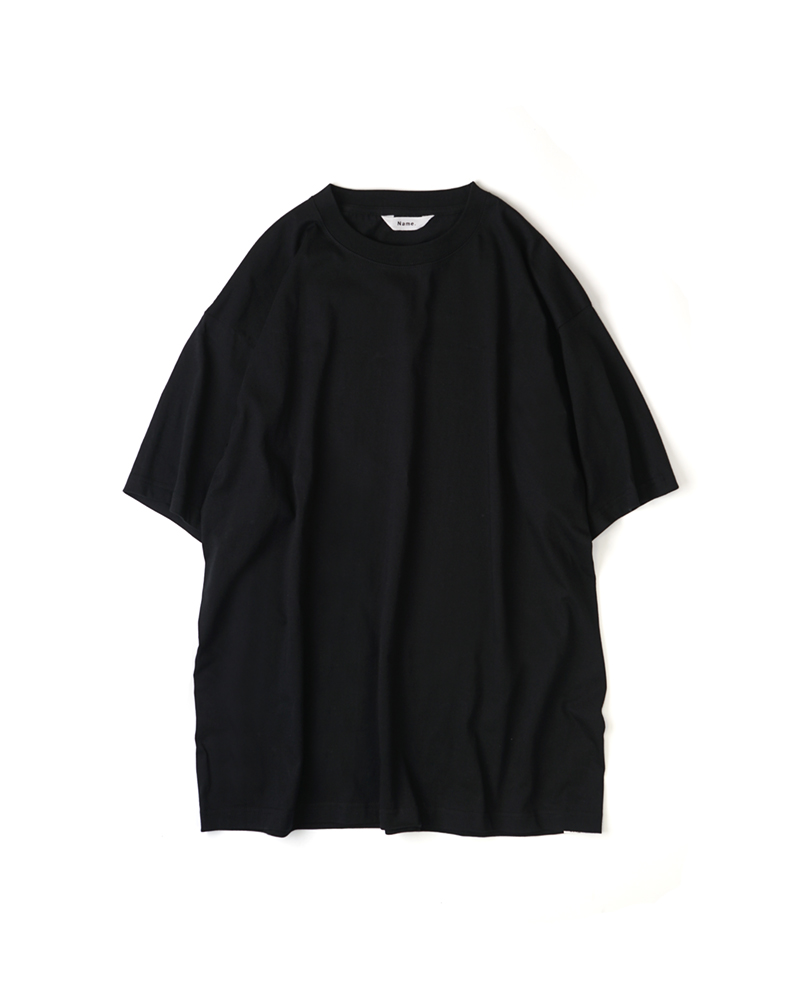 NMT-21SS-001